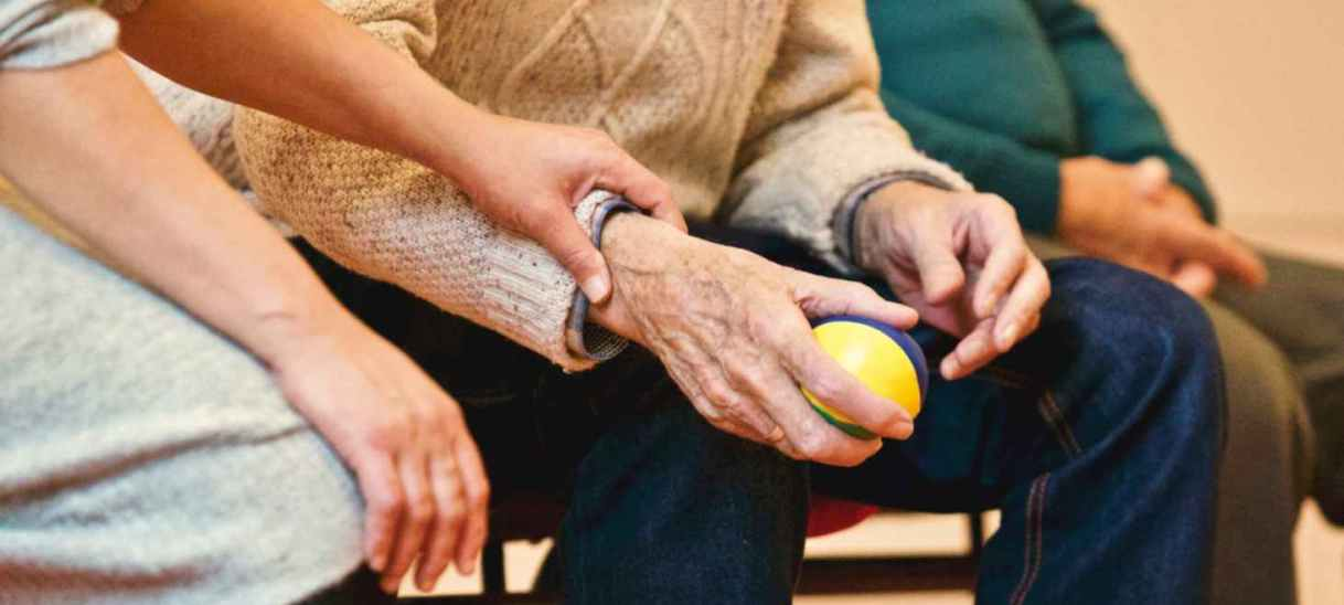 Nursing Home Negligence andCOVID-19