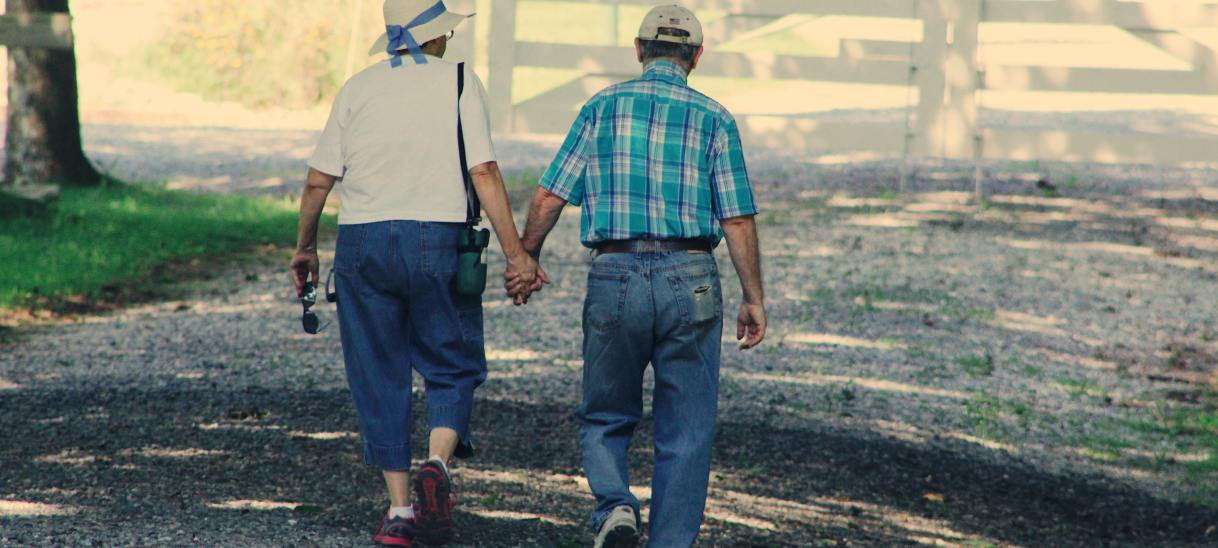 Change in Medicaid Laws Allow a Spouse to Keep MoreAssets
