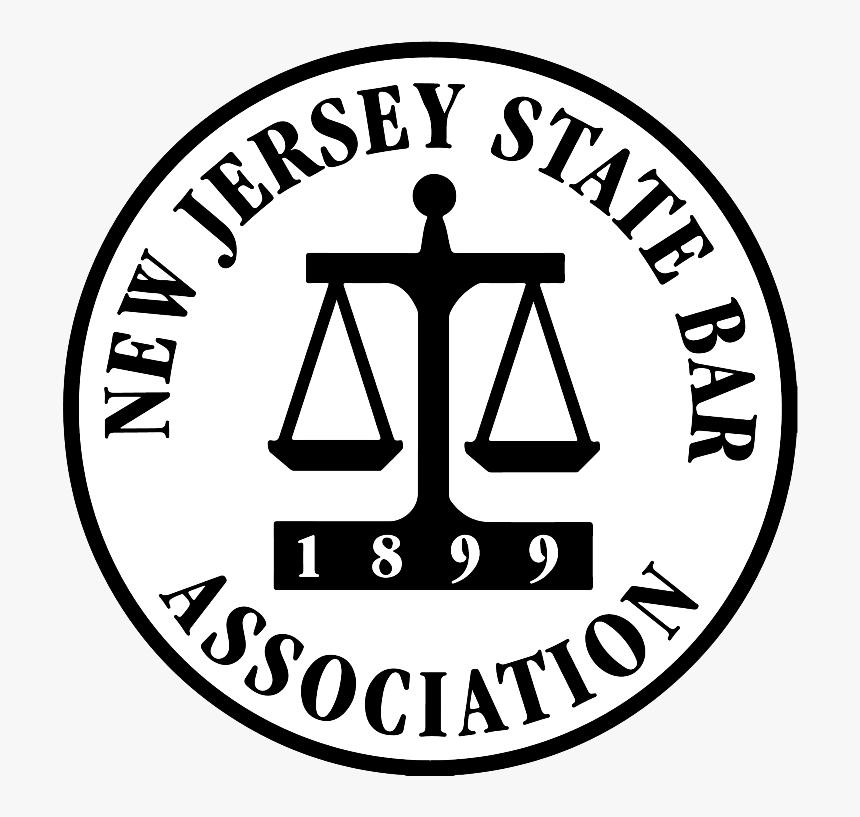 new jersey state bar association member