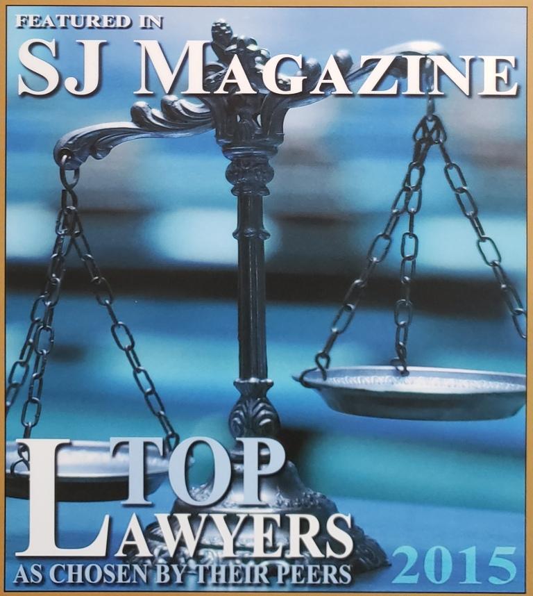 top elder law attorney 2015