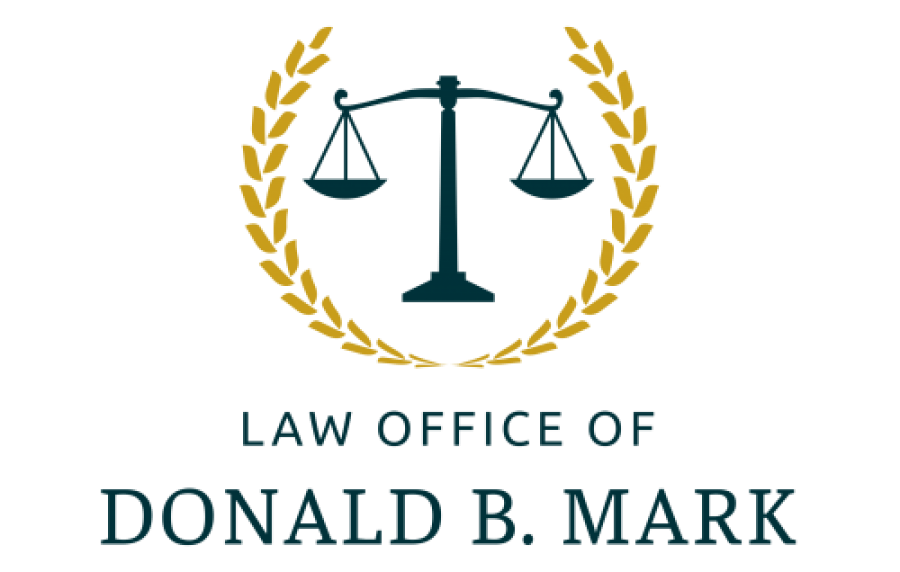 Law Office of Donald B. Mark
